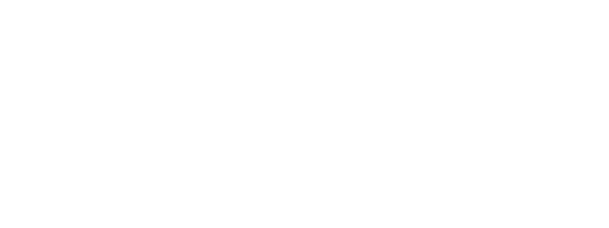 The 2019 History Makers Awards